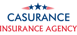 Casurance Agency Insurance Service, LLC